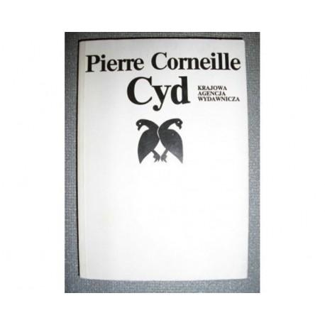 PIERRE CORNEILLE CYD
