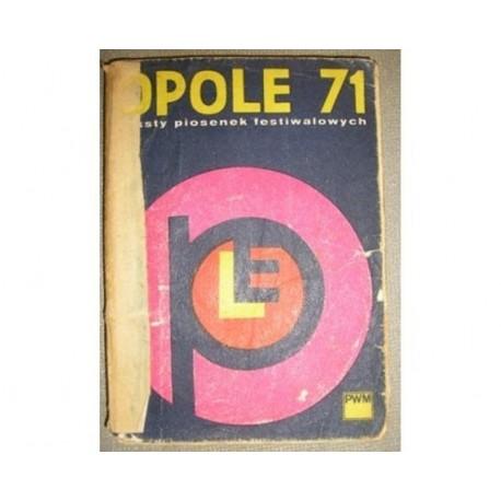 OPOLE 71