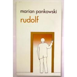 MARIAN PANKOWSKI RUDOLF