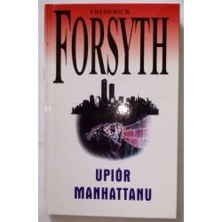 EDWARD REDLIŃSKI LISTY Z RABARBARU
