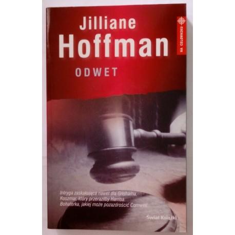 JERZY HARASYMOWICZ POLSKA WERANDA