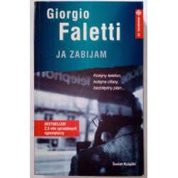 REGINE DEFORGES NIEBIESKI ROWER TOM I II III