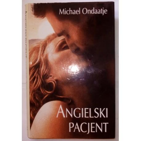 DANIELLE STEEL DRUGA SZANSA