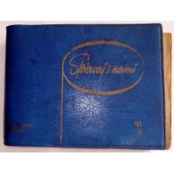 MARY HIGGINS CLARK OTRZYJ ŁZY KOCHANA