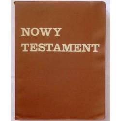 MICHAEL ONDAATJE ANGIELSKI PACJENT
