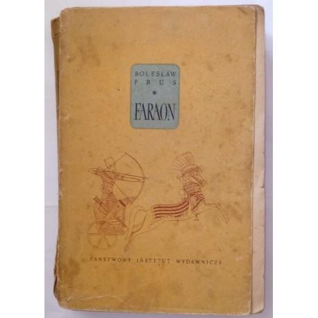 CHARLOTTE BRONTE DZIWNE LOSY JANE EYRE