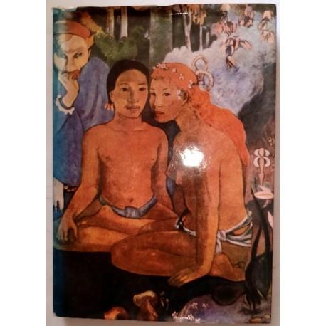 IRWIN SHAW DOSIĘGNĄĆ SZCZYTU