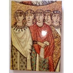 PHILLIP M. MARGOLIN NIEROZERWALNE WĘZY