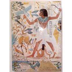 DAVID ELLIS DOŻYWOCIE Z WYBORU