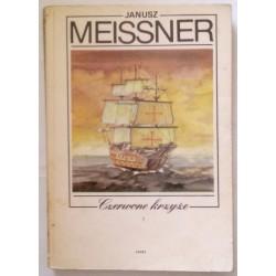 PHILLIP M. MARGOLIN ADWOKAT