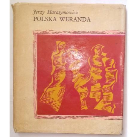 NICCI FRENCH FATALNA NAMIĘTNOŚĆ