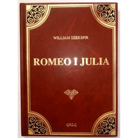 NELSON DEMILLE NAD RZEKAMI BABILONU