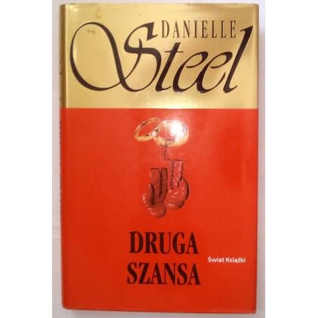 JACK HIGGINS SABA NIEBEZPIECZNA GRA