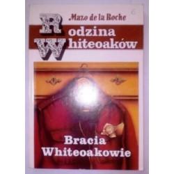 JACK HIGGINS SABA ZDRAJCA W BIAŁYM DOMU
