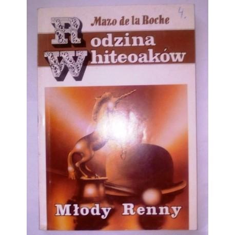 JACK HIGGINS SABA
