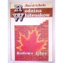 SIDNEY SHELDON PIASKI CZASU