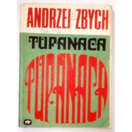 NORA ROBERTS ZORZA POLARNA