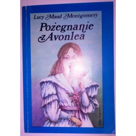 SANDRA BROWN OBLĘŻENIE