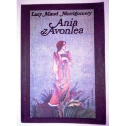 SANDRA BROWN DZIEŃ POKUTY