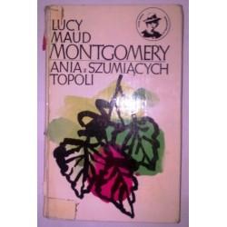 SANDRA BROWN HURAGAN MIŁOŚCI