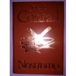 SANDRA BROWN TEKSAS LUCKY